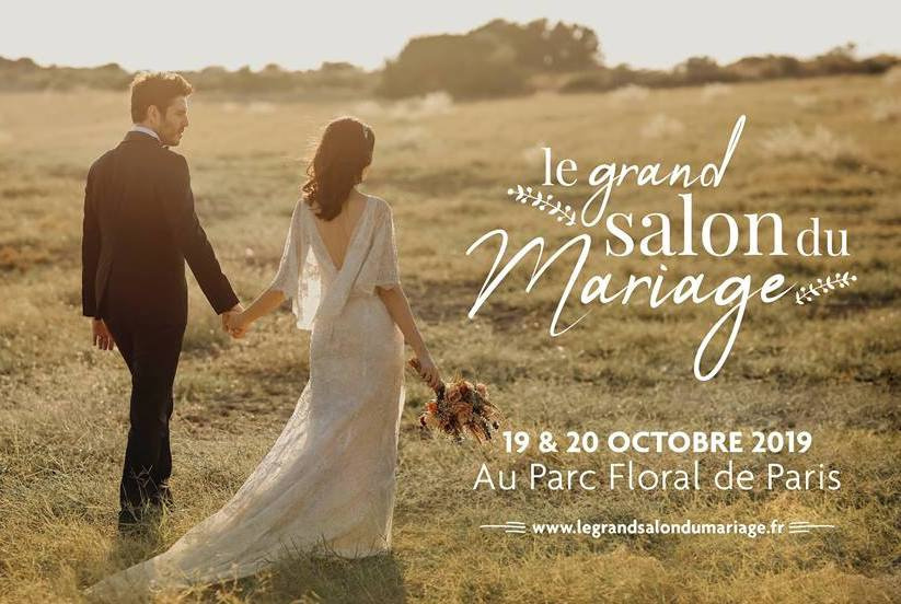 Grand Salon du Mariage